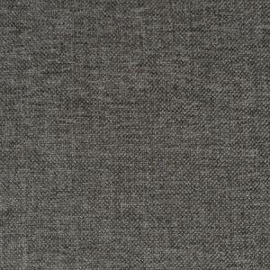 F2220 Silver Greenhouse Fabric