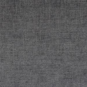 F2223 Granite Greenhouse Fabric