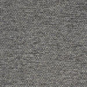 F2225 Granite Greenhouse Fabric