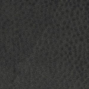 F2226 Slate Greenhouse Fabric