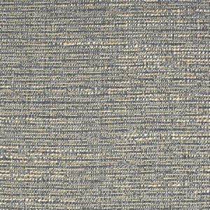 F2227 Dusk Greenhouse Fabric