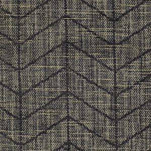 F2228 Smoke Greenhouse Fabric
