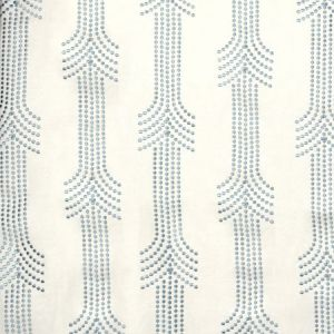 F2255 Chambray Greenhouse Fabric