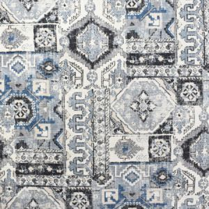 F2257 Mist Greenhouse Fabric