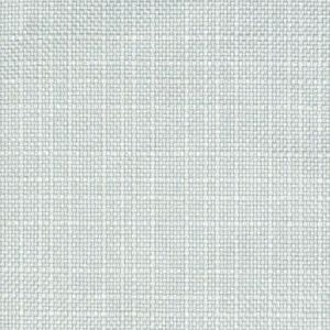 F2264 Mist Greenhouse Fabric