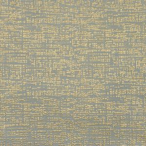 F2265 Spa Greenhouse Fabric