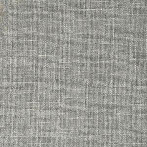 F2266 Fog Greenhouse Fabric