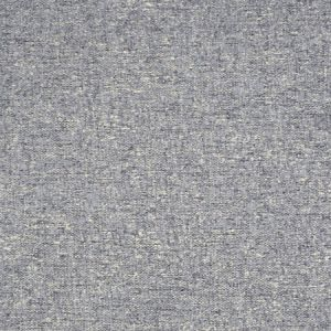 F2268 Mineral Greenhouse Fabric