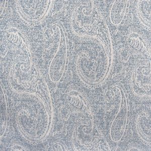 F2269 Spa Greenhouse Fabric