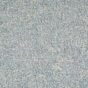 F2270 Cerulean Greenhouse Fabric