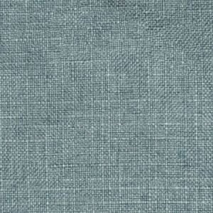 F2271 Slate Greenhouse Fabric