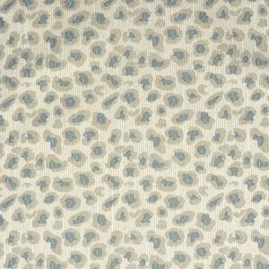 F2279 Spa Greenhouse Fabric