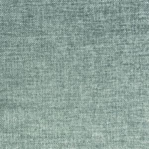 F2281 Mist Greenhouse Fabric