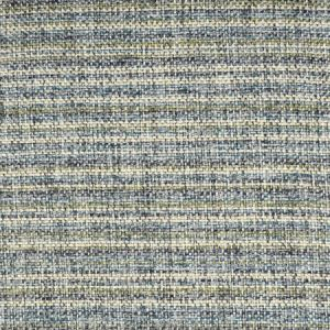 F2284 Baltic Greenhouse Fabric