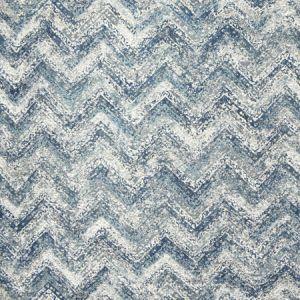 F2293 Sea Greenhouse Fabric