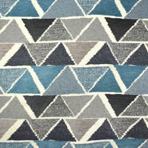 F2294 Niagara Greenhouse Fabric