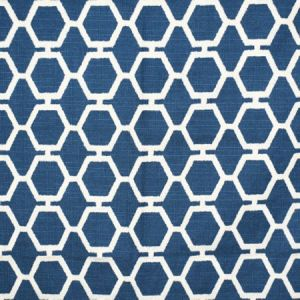 F2297 Navy Greenhouse Fabric