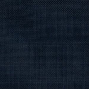 F2305 Midnight Greenhouse Fabric