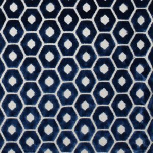 F2306 Midnight Greenhouse Fabric