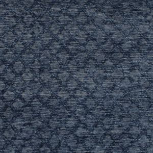 F2309 Cadet Greenhouse Fabric