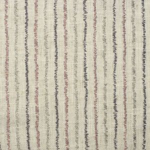 F2323 Petal Greenhouse Fabric