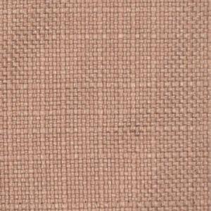F2325 Blush Greenhouse Fabric