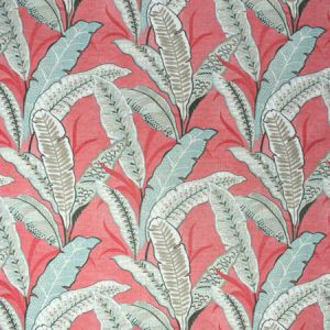 F2335 Mini-Coral Greenhouse Fabric