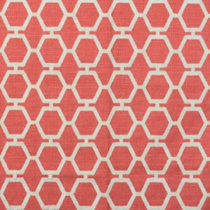 F2342 Melon Greenhouse Fabric