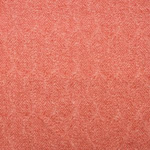 F2343 Coral Greenhouse Fabric
