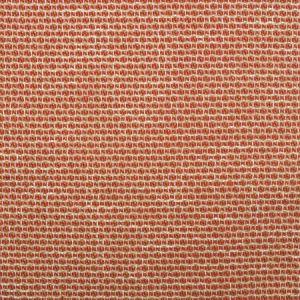 F2344 Orange Greenhouse Fabric