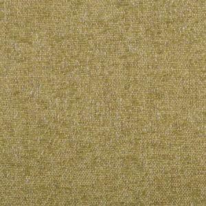 F2352 Citron Greenhouse Fabric