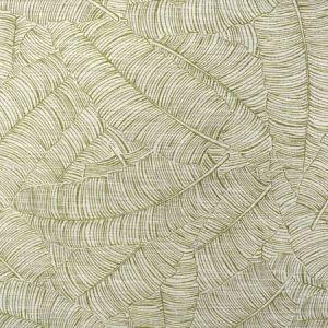 F2354 Leaf Greenhouse Fabric