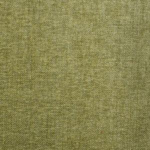 F2355 Elm Greenhouse Fabric