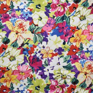 F2356 Multi Greenhouse Fabric
