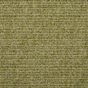 F2357 Juniper Greenhouse Fabric