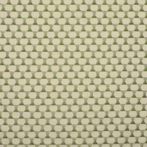 F2358 Lemongrass Greenhouse Fabric