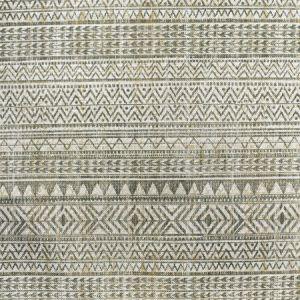 F2360 Cactus Greenhouse Fabric