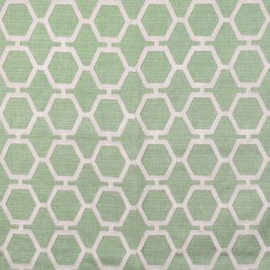 F2361 Moss Greenhouse Fabric