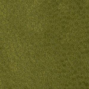 F2362 Apple Greenhouse Fabric