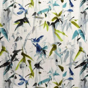 F2363 Mini-Twilight Greenhouse Fabric