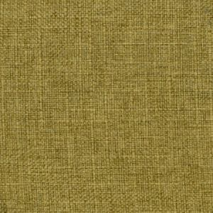 F2364 Citron Greenhouse Fabric