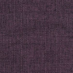 F2366 Plum Greenhouse Fabric
