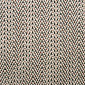 F2372 Carmine Greenhouse Fabric