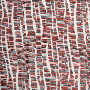 F2375 Carmine Greenhouse Fabric