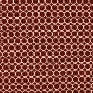 F2377 Carmine Greenhouse Fabric