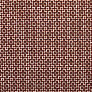 F2381 Carmine Greenhouse Fabric