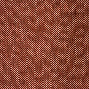 F2382 Brick Greenhouse Fabric