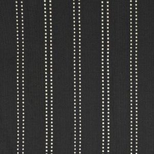 F2572 Onyx Greenhouse Fabric