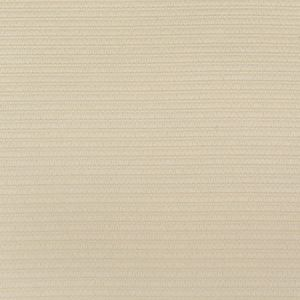 F2573 Chalk Greenhouse Fabric