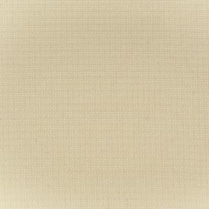 F2574 Buttermilk Greenhouse Fabric